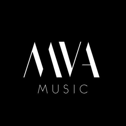 MvA Music's avatar