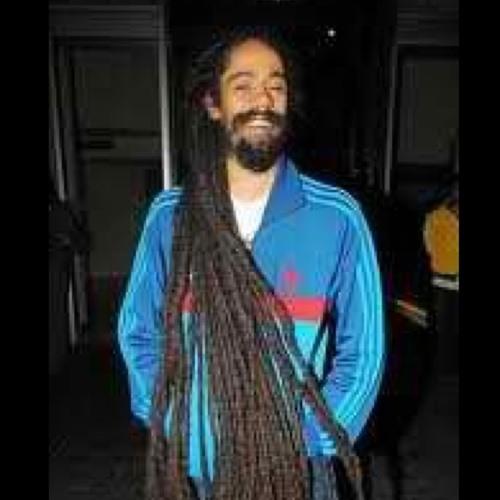 Jah Soldier 1987's avatar