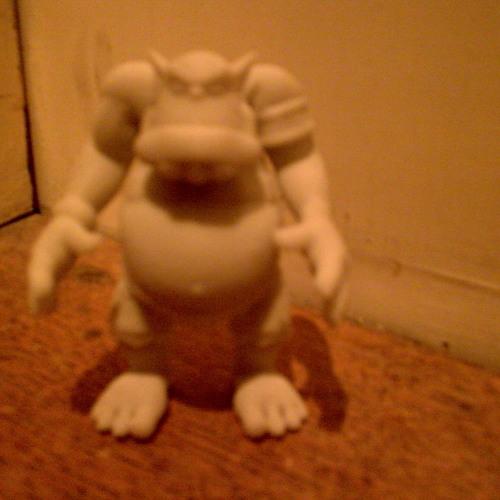Lennarrrt Olausson's avatar