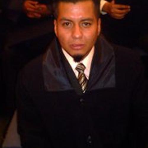 Fredy Marcelo Sagñay's avatar