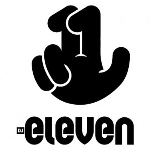 eleven1111's avatar