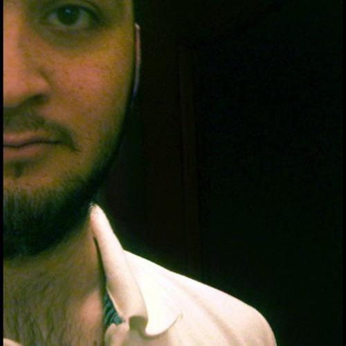 OnurADAR's avatar
