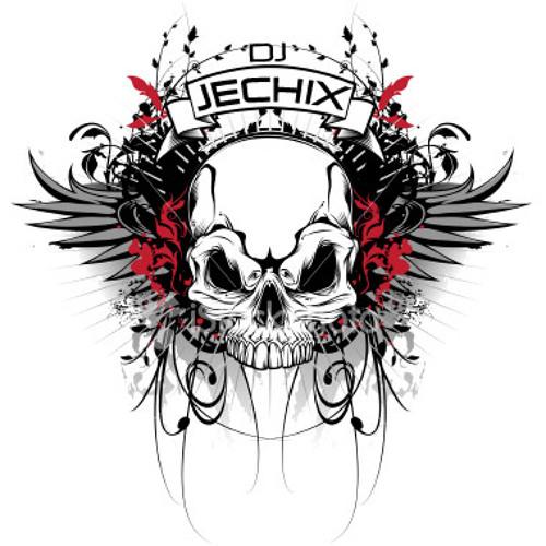 DJ JECHIX's avatar
