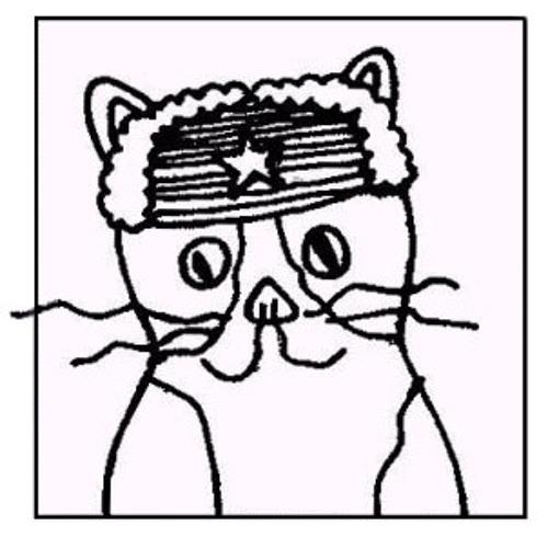 pavlovscat's avatar
