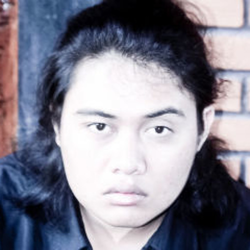 vintage b's avatar