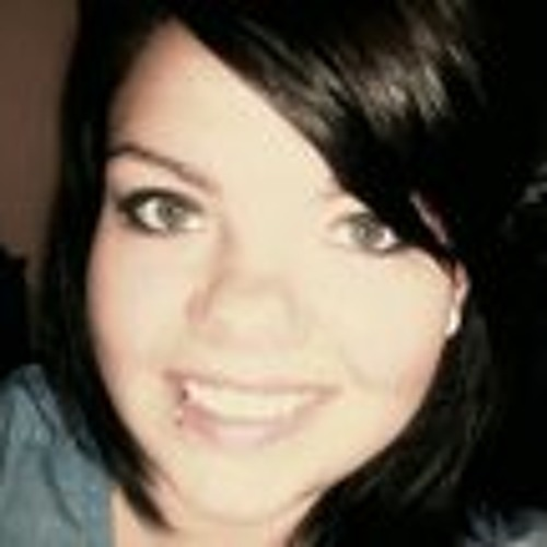 Amber Wilkinson's avatar