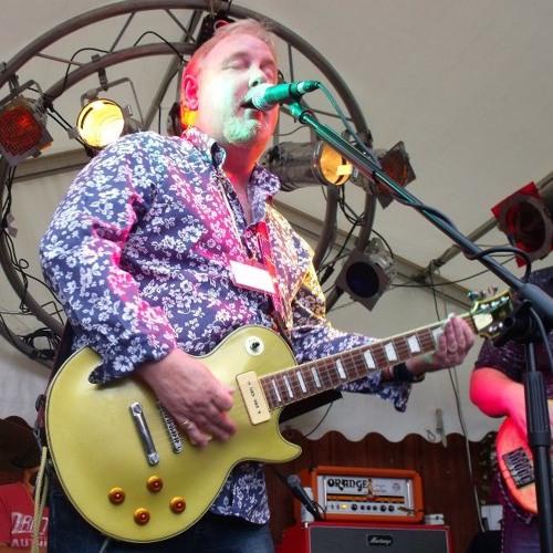mark langford's avatar