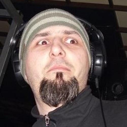 mmf.5k's avatar