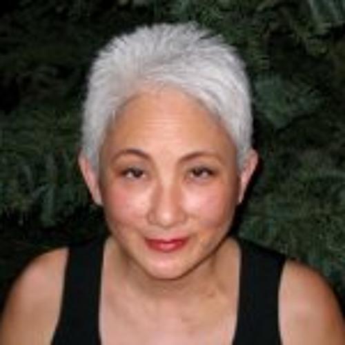 Terri Nakamura's avatar