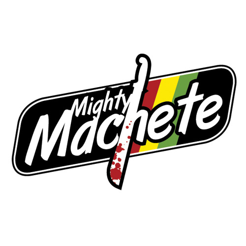 Mighty Machete's avatar