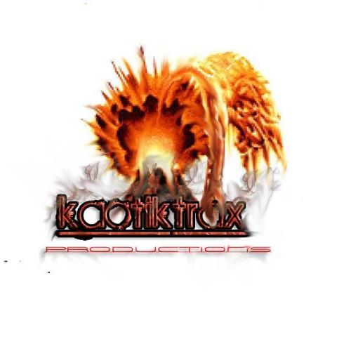 kaotiktrax's avatar
