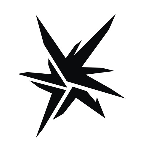 NoCoty's avatar