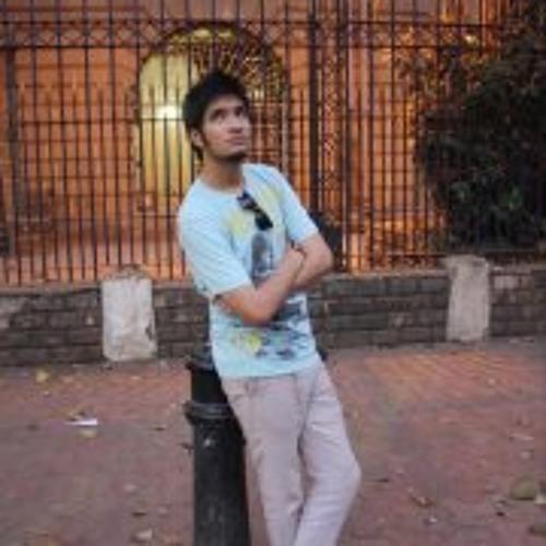 Sadiq Night-Fury Ahmed's avatar