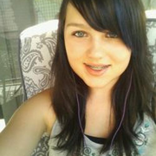 Rachel Rae 1's avatar