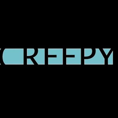 SexyCreepy's avatar