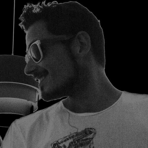 camober's avatar