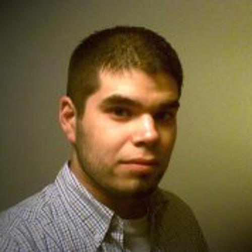 BioProxy's avatar
