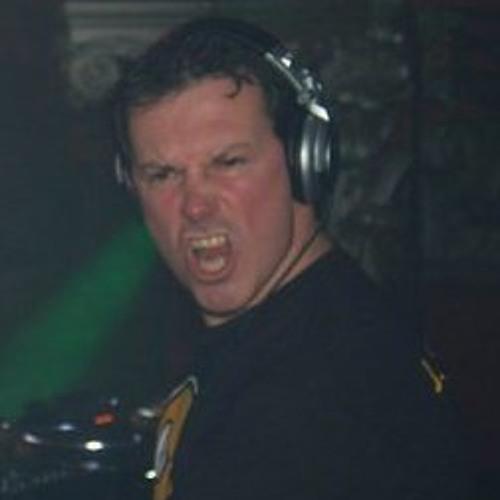 Johnny Scratch's avatar