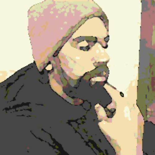 g7thebeatmaker's avatar