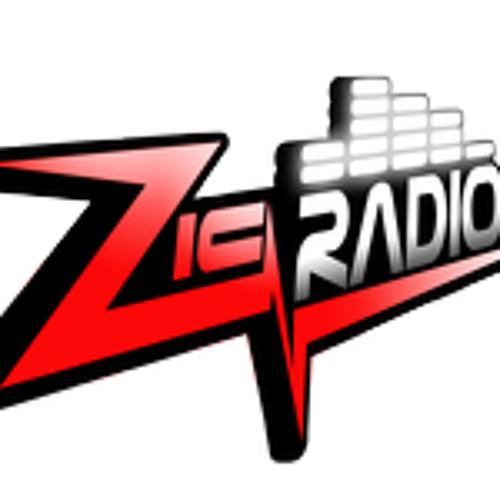 Zicradio's avatar