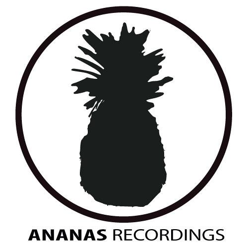 Ananas's avatar