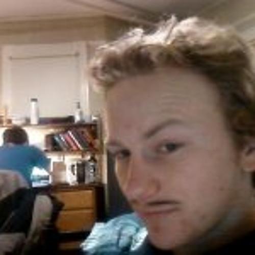 Sean Auth's avatar