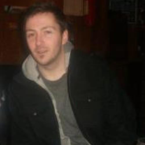 Declan Mugadug Duggan's avatar