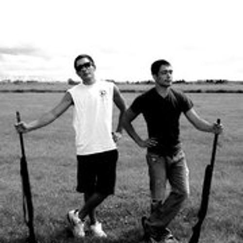 Christian Rodriguez 11's avatar