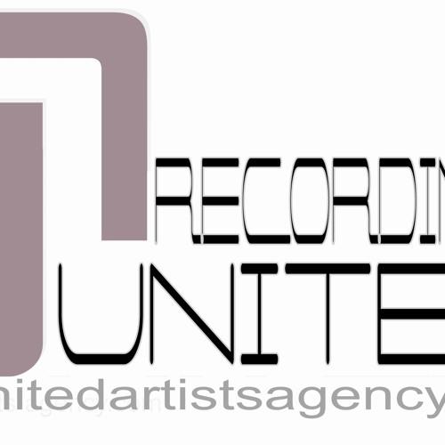 unitedrecordings's avatar