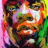 John Legend The Roots Shine Live...