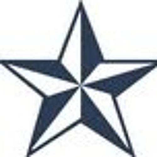 ArlingtonCommunityBand's avatar