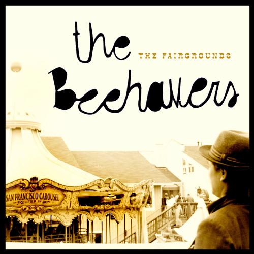 TheBeehavers's avatar