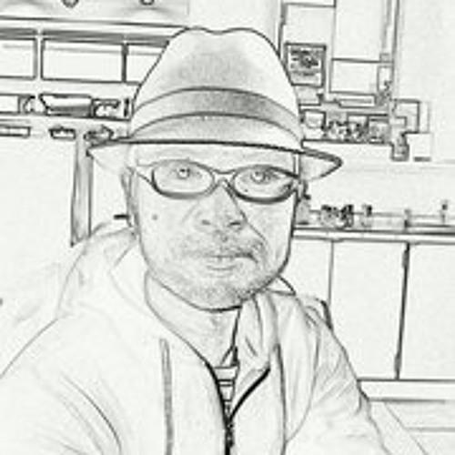 DSKMYHR's avatar