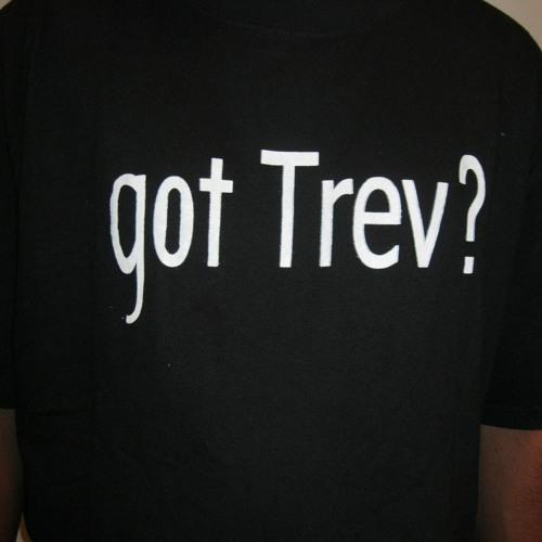 trevmunroe's avatar