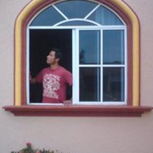 Humberto Gonzalez Rojo's avatar