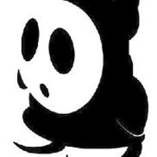 AWobbleADay's avatar