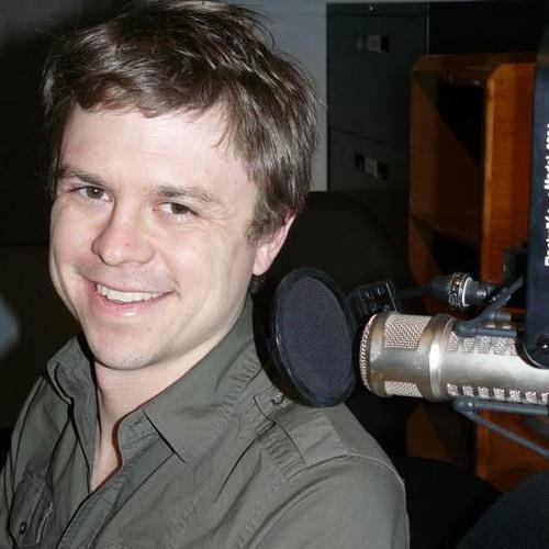 ryanpaulgibson's avatar