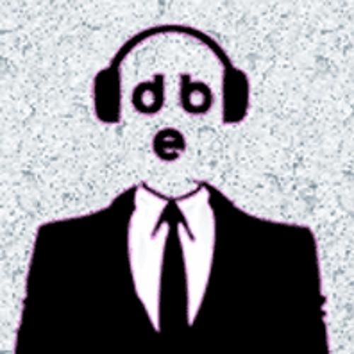 deepbeatexplorer's avatar