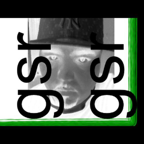 GUSTO (AKA SOLAR)'s avatar