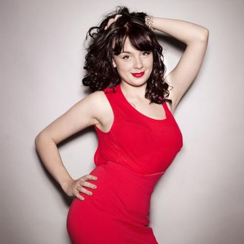 Kim Hoorweg's avatar