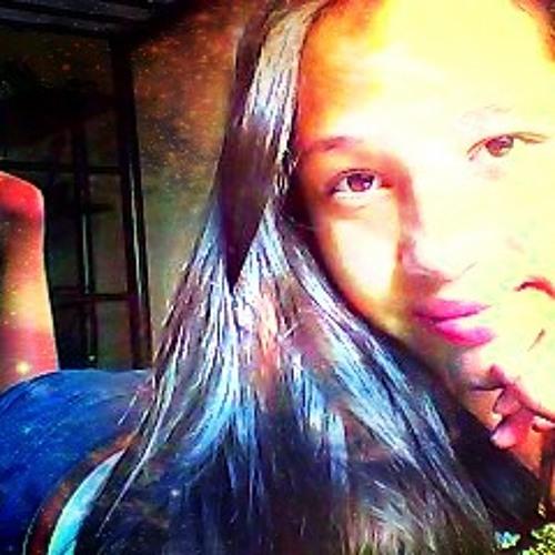 Nenzaa's avatar