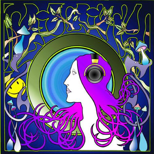 Lilith Trance's avatar