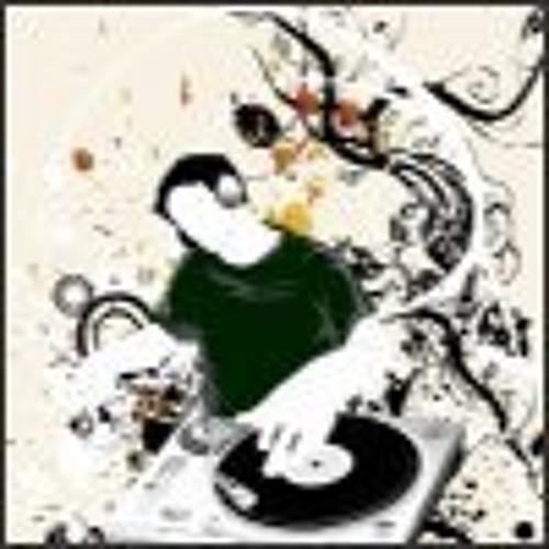 Ryan Asuncion 1's avatar