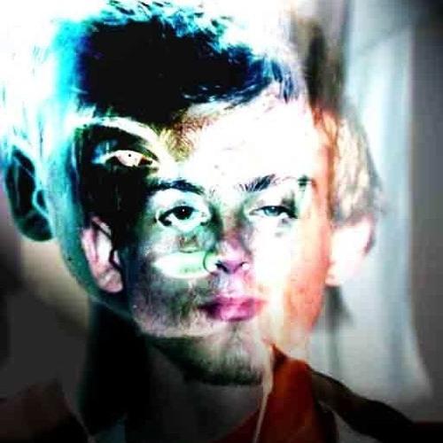 Atomystic's avatar