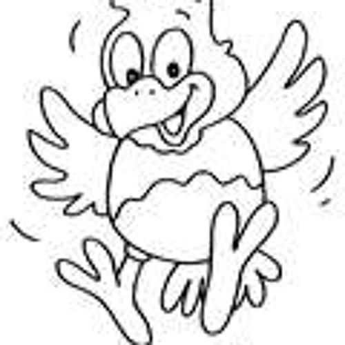 Fladder's avatar