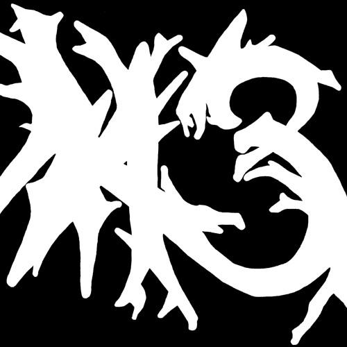 Mach1neMadeMan's avatar