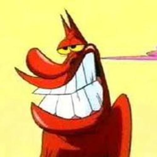 Gregster's avatar