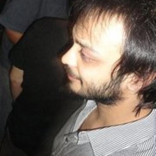 psyberchilluminati's avatar