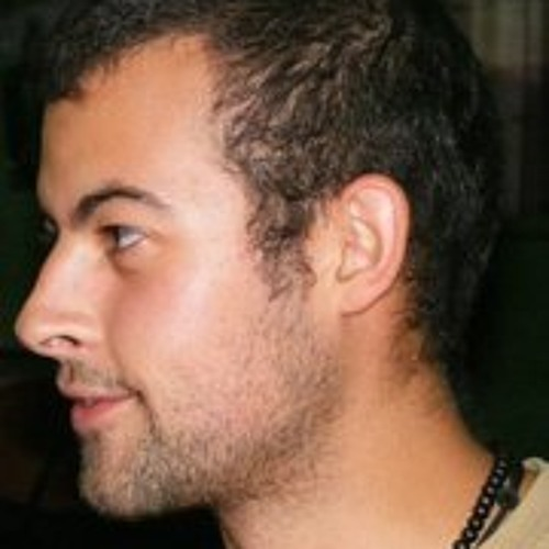 Csongor Báthory's avatar