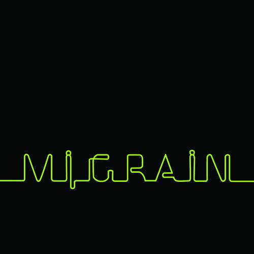 Migrain Sq.'s avatar